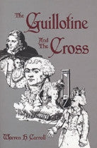 Guillotine and the Cross, The