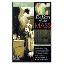 Heart of the Mass, The