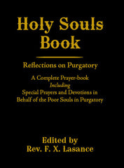 Holy Souls Book, The