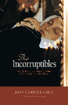 Incorruptibles, The