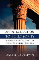 Introduction to Philosophy, An