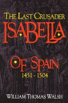 Isabella of Spain
