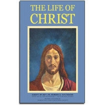 Life of Christ, The
