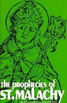 Prophecies of St. Malachy, The