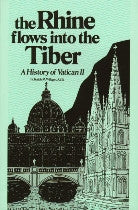 Rhine Flows Into the Tiber, The