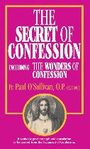 Secret of Confession, The