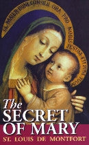 Secret of Mary, The