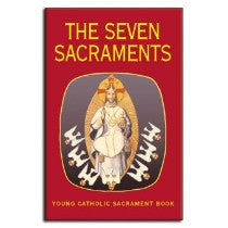 Seven Sacraments, The