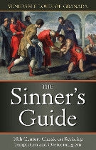 Sinner's Guide, The