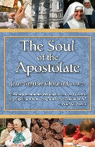 Soul of the Apostolate, The
