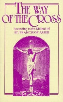 Way of the Cross, The (St. Francis of Assisi)