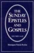 Sunday Epistles and Gospels, The