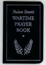 Wartime Prayerbook, A