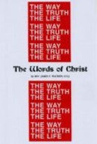 Words of Christ, The