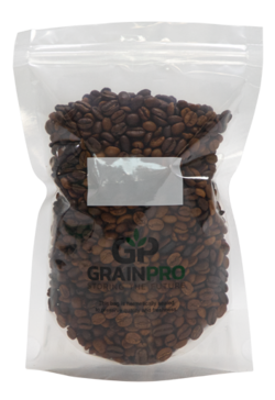 GrainPro Sample Bag