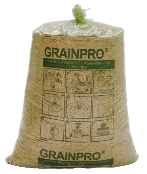 GrainPro Bag Farm
