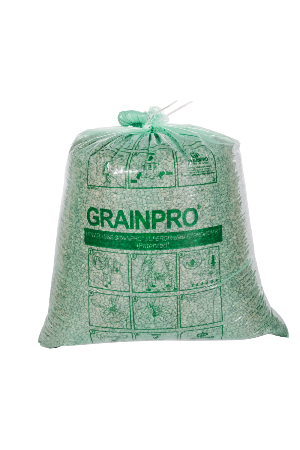 GrainPro Bag Twist & Tie