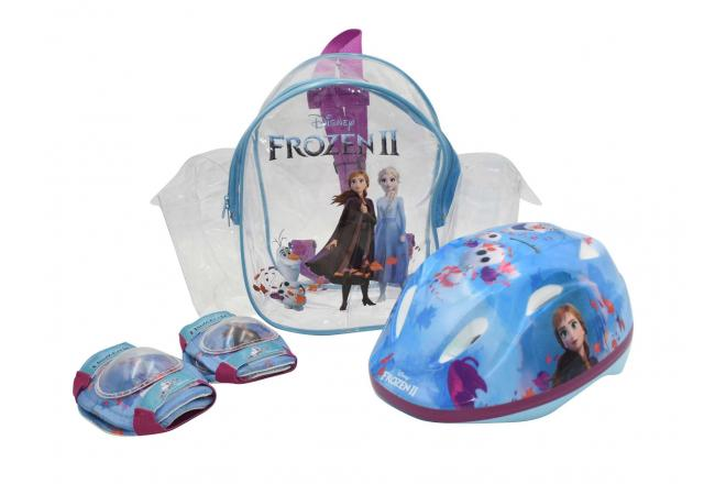 Disney Frozen 2 Protectionset