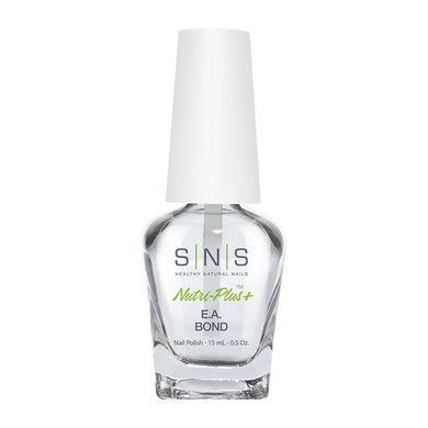 SNS E.A bond - Dipping Essential 0.5oz