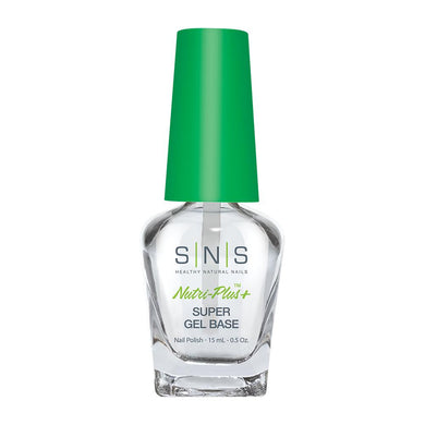 SNS Gel Base - Dipping Essential 0.5oz