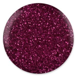 DND DC 194 Magenta - Platinum Collection