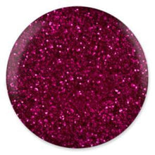 Load image into Gallery viewer, DND DC 196 Ruby Pink - Platinum Collection