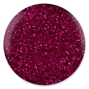 DND DC 196 Ruby Pink - Platinum Collection