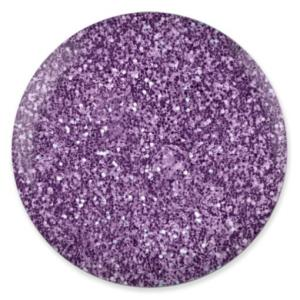 DND DC 205 Purple - Platinum Collection