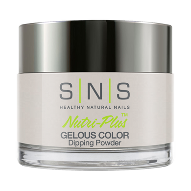 SNS 367 - Dipping Powder Color 1oz