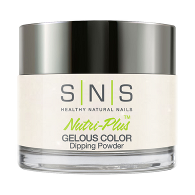 SNS 369 - Dipping Powder Color 1oz