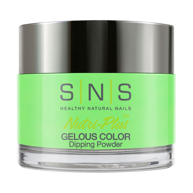 SNS 372 - Dipping Powder Color 1.5oz