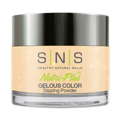 SNS 374 - Dipping Powder Color 1oz