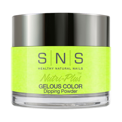 SNS 384 - Dipping Powder Color 1.5oz