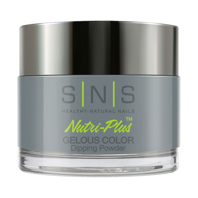 SNS 387 - Dipping Powder Color 1.5oz