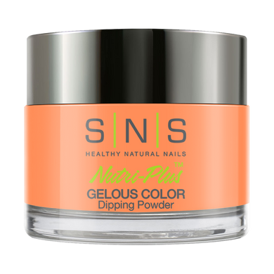 SNS 391 - Dipping Powder Color 1.5oz