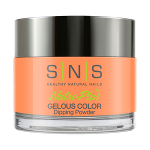 SNS 391 - Dipping Powder Color 1oz