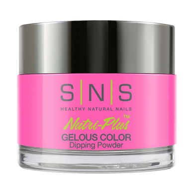 SNS 393 - Dipping Powder Color 1.5oz