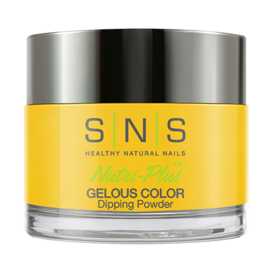 SNS 394 - Dipping Powder Color 1.5oz