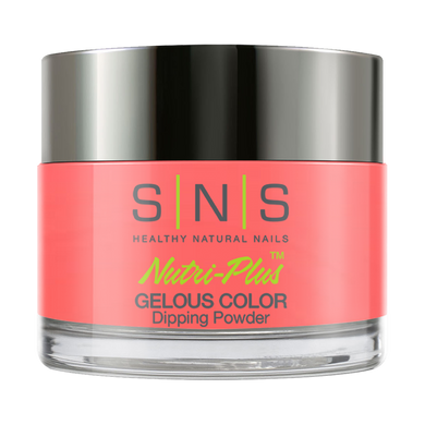 SNS 400 - Dipping Powder Color 1oz