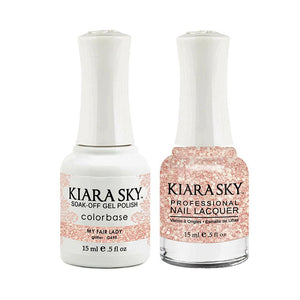 Kiara Sky Summer Bundle 2: 495,496,497,498,499,500,501,BT