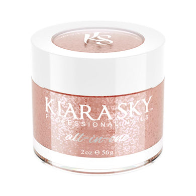 Kiara Sky 5026 PROM QUEEN - Dipping Powder Color 1oz