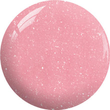Load image into Gallery viewer, SNS BD05 - Pink Platforms - Dipping Powder Color 1oz