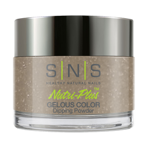 SNS BM04 - Dipping Powder Color 1oz
