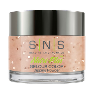 SNS BM31 - Dipping Powder Color 1oz