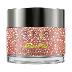 SNS BP14 - Dipping Powder Color 1oz
