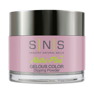 SNS BP23 - Dipping Powder Color 1oz