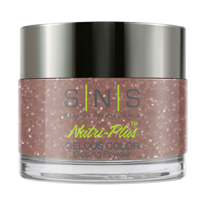 SNS HD04 - Dipping Powder Color 1oz