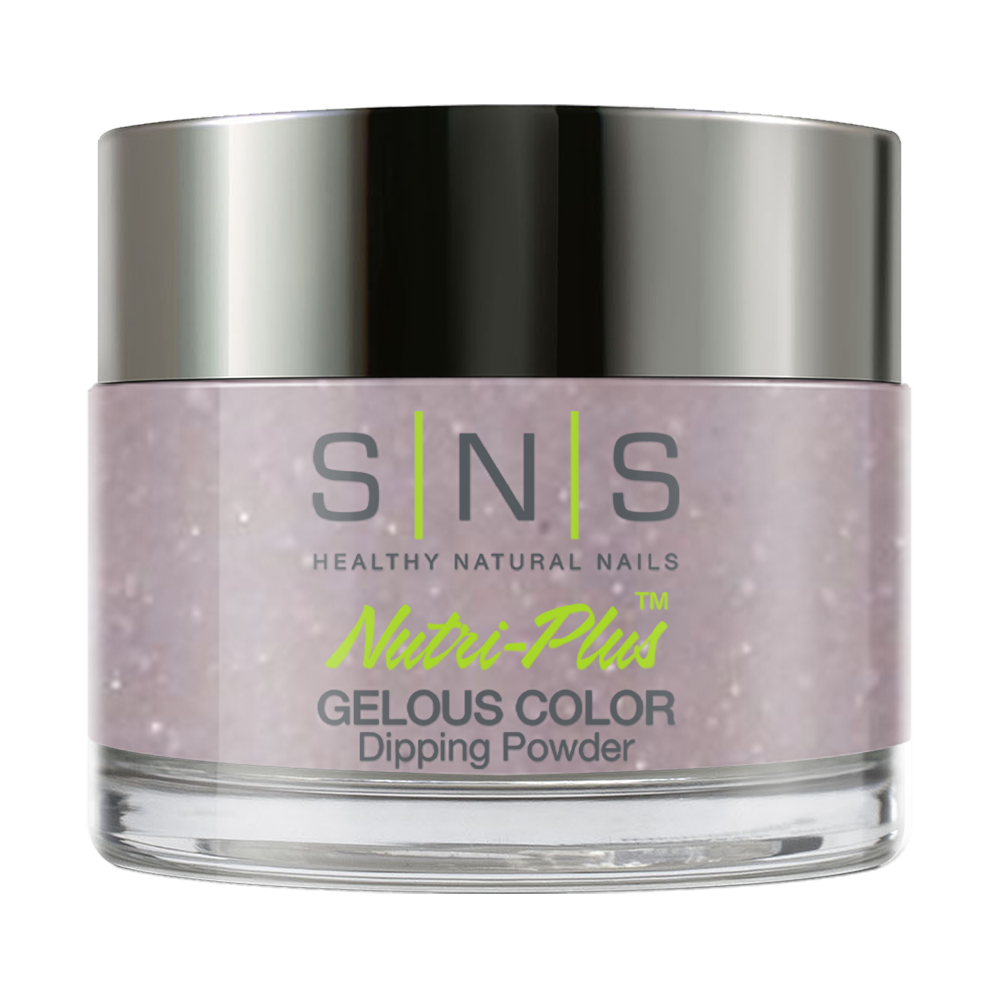 SNS HD21 - Dipping Powder Color 1.5oz