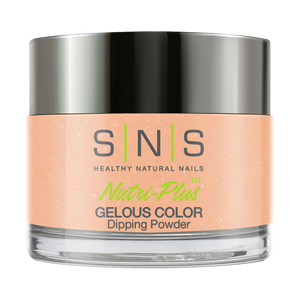 SNS N10 - Dipping Powder Color 1.5oz