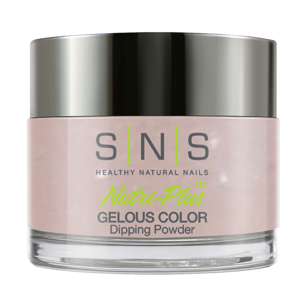 SNS N30 - Dipping Powder Color 1oz